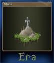 Era of Majesty Card 2