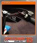 FIM Speedway Grand Prix 15 Foil 2