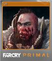 Far Cry Primal Foil 7