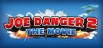 Joe Danger 2 The Movie Logo