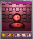 Magma Chamber Foil 2