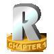 Reversion - The Escape Badge 5