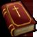 Shadows on the Vatican Act I Greed Emoticon thewordofgod