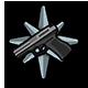 Survivor Squad Badge 3