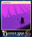 The Banner Saga 2 Card 2