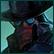 The Incredible Adventures of Van Helsing Final Cut Emoticon monsterhunter