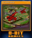 8-Bit Armies Card 07