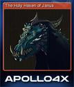 Apollo4x Card 1