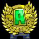 BattleBlock Theater Badge 05