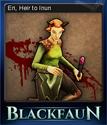 Blackfaun Card 3