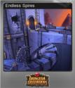 Dungeon Defenders Foil 3