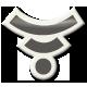 Hook Badge 5