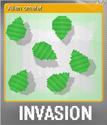 Invasion Foil 03