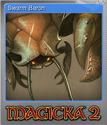 Magicka 2 Foil 7