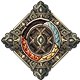 Might and Magic Duel of Champions Badge 3
