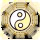 Pixel Puzzles Japan Badge 5