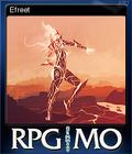 RPG MO Card 7