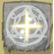 Salt and Sanctuary Emoticon SaltMend