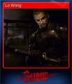 Shadow Warrior Card 1.png