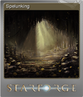 StarForge Foil 1