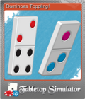 Tabletop Simulator Foil 2