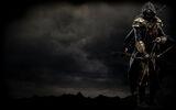 The Elder Scrolls Online Background Breton