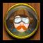 The Few Emoticon pilot4