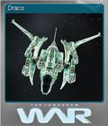 The Tomorrow War Foil 5