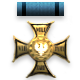 Time of Fury Badge 3