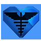 Warface Badge 5