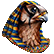 Age of Mythology Emoticon Ra
