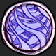 Ballpoint Universe Badge 2