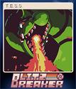 Blitz Breaker Card 2