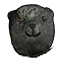Daylight Emoticon bear sigil