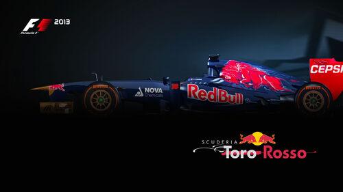 F1 2013 Artwork 08