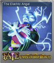 FATE Undiscovered Realms Foil 5