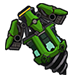 Firefall Badge 02