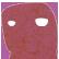 Gomo Emoticon dpointgomo