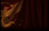 Hegemony Rome The Rise of Caesar Background Aquila Banner
