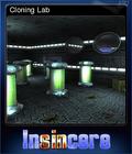 Insincere Card 4