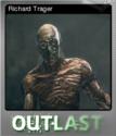 Outlast Foil 4