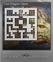 Realms of Arkania 1 Foil 5