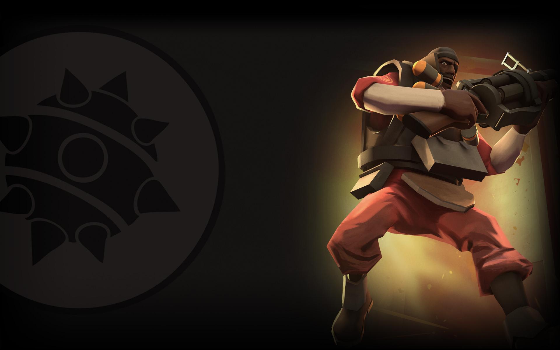 Team Fortress 2 Steam Trading Cards Wiki Fandom