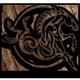 Total War ATTILA Badge 1
