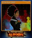 Aurion Legacy of the Kori-Odan Card 8