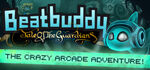 Beatbuddy Tale of the Guardians Logo
