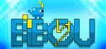 Bibou Logo
