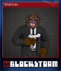 Blockstorm Card 1