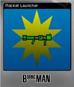 Boring Man Online Tactical Stickman Combat Foil 3