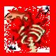 Carmageddon Reincarnation Badge 5